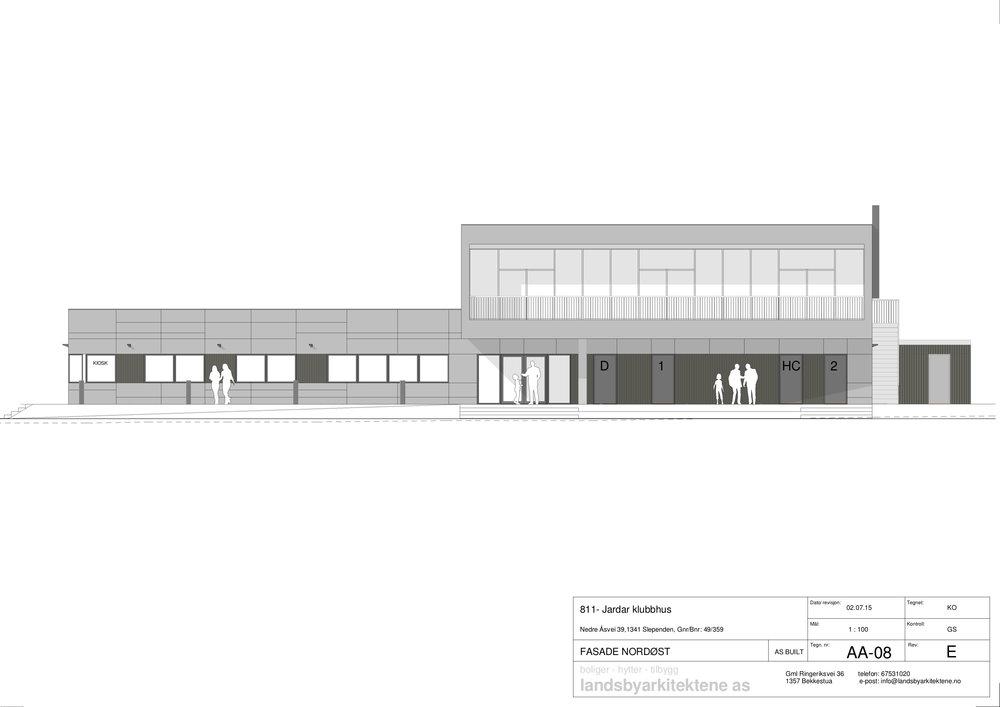 AA08_fasade nordøst_as built.jpg