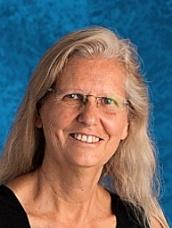 Linda Kline Dean of Women/CNA Coordinator Email
