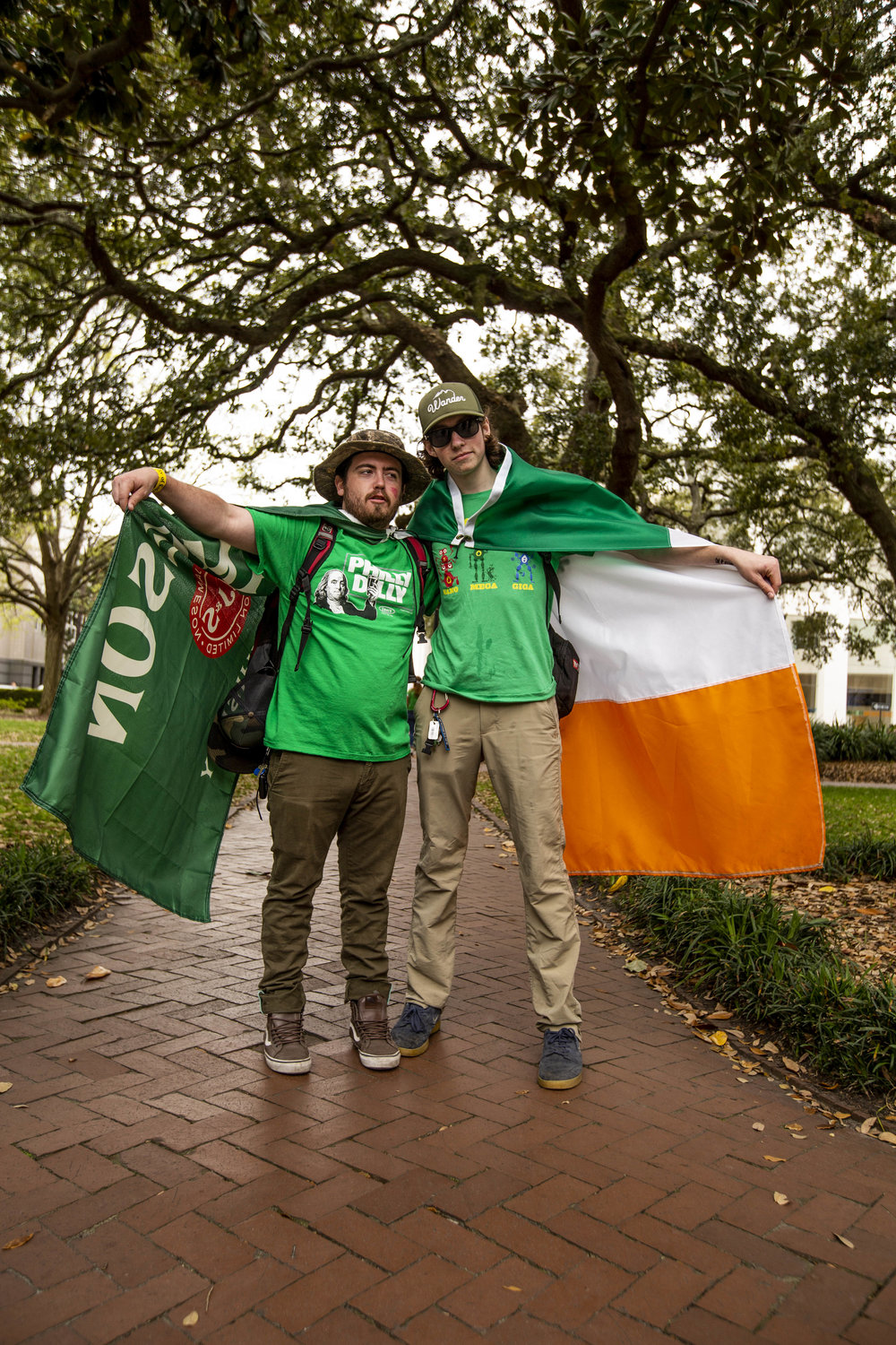 St.Patties-222.jpg
