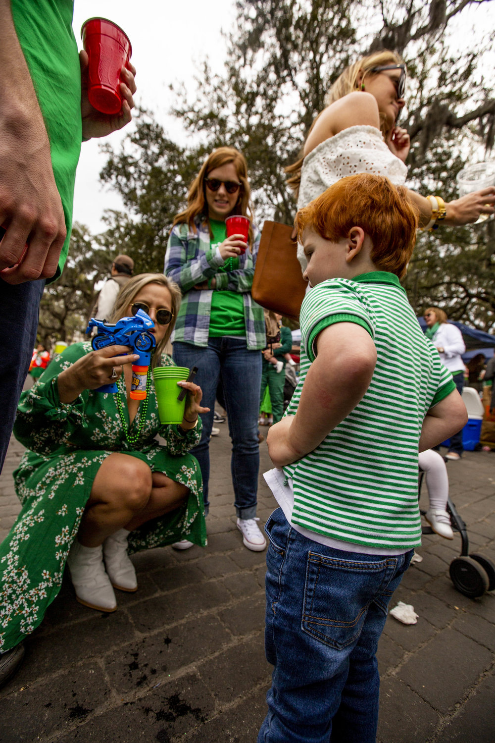 St.Patties-140.jpg