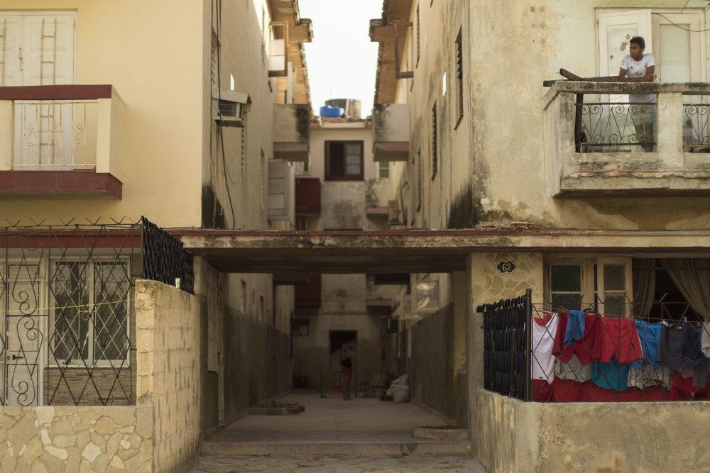 Havana 4.jpg
