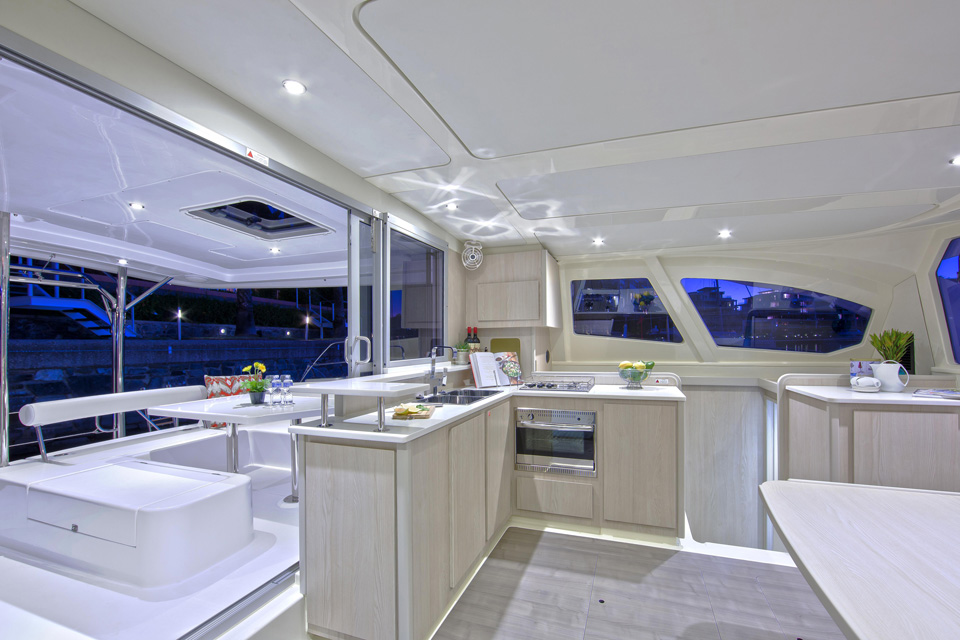 Leopard 44 (Light) -Galley.jpg