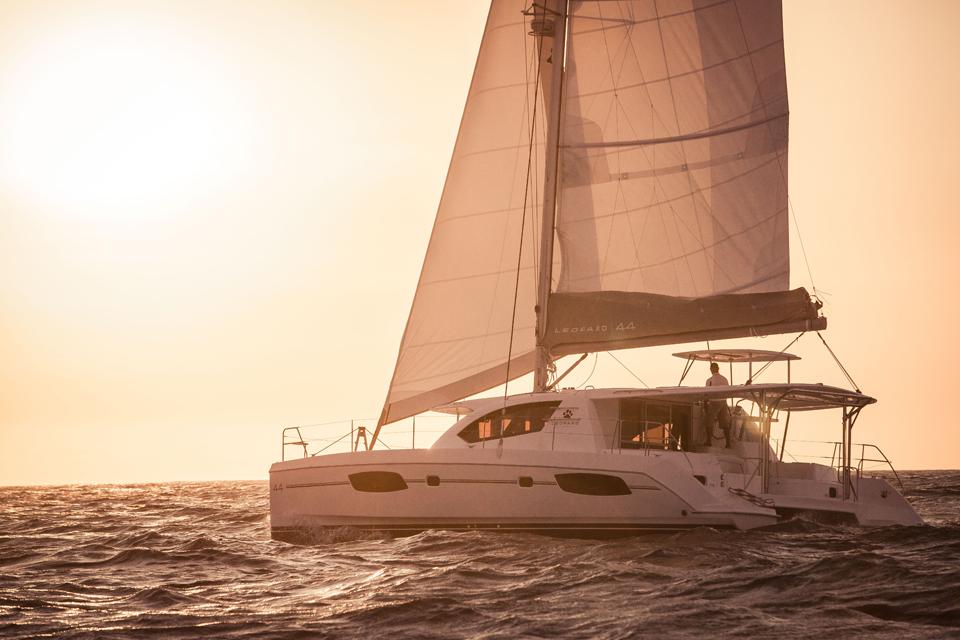 4-L44 Sailing(Linen)-0995.jpg