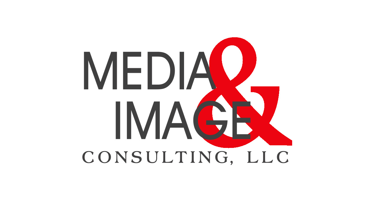 Media & Image Consulting, Inc.