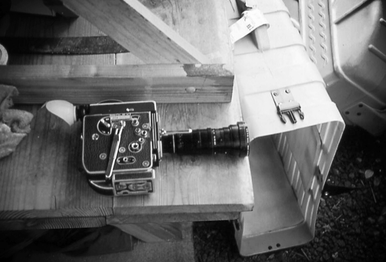 bolex on table.jpg