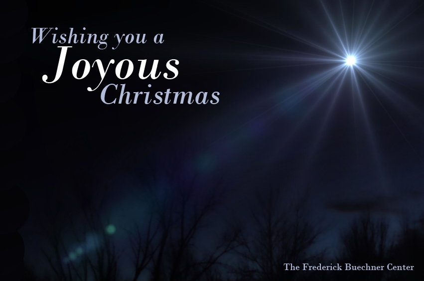 Wishing You a Joyous Christmas.jpg
