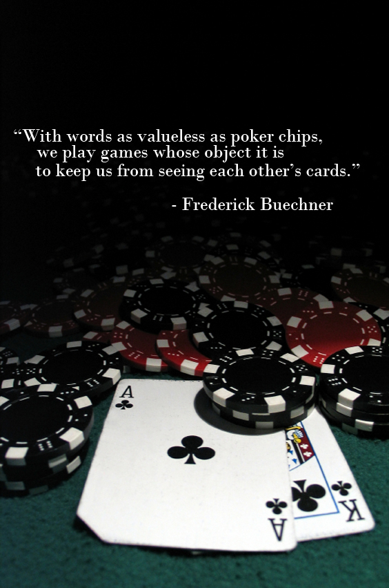 Words as Poker Chips.jpg