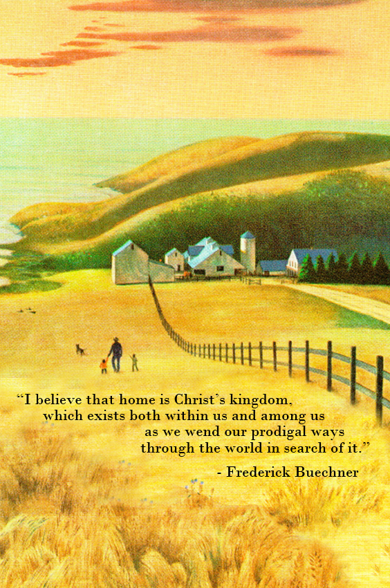 Home is Christ's Kingdom.jpg