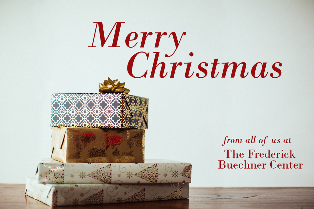 Merry Christmas from FBC.jpg