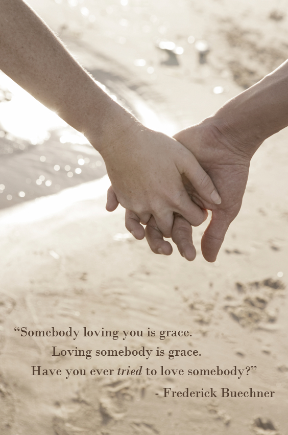 Somebody Loving You is Grace.jpg