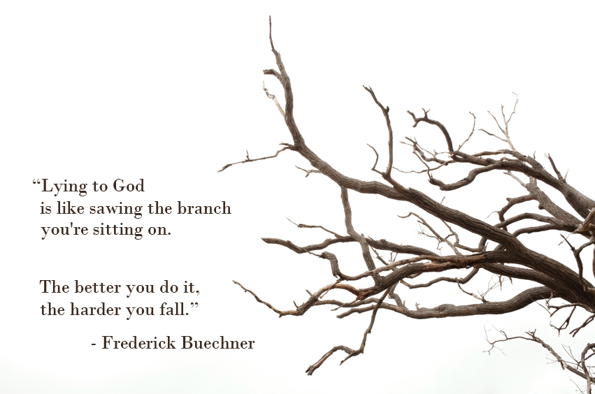 The Branch You're Sitting On.jpg