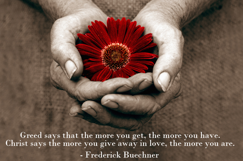The More You Give.jpg