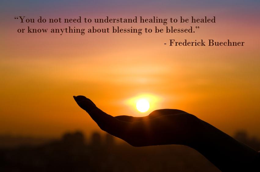Understand Healing.jpg