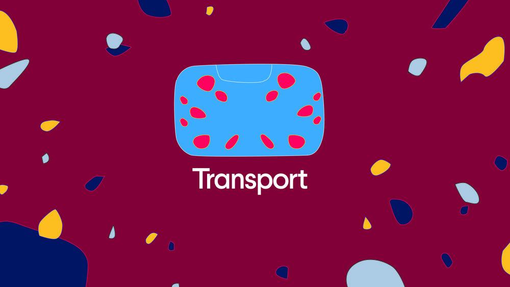 TransportIllustrationVR-04.jpg