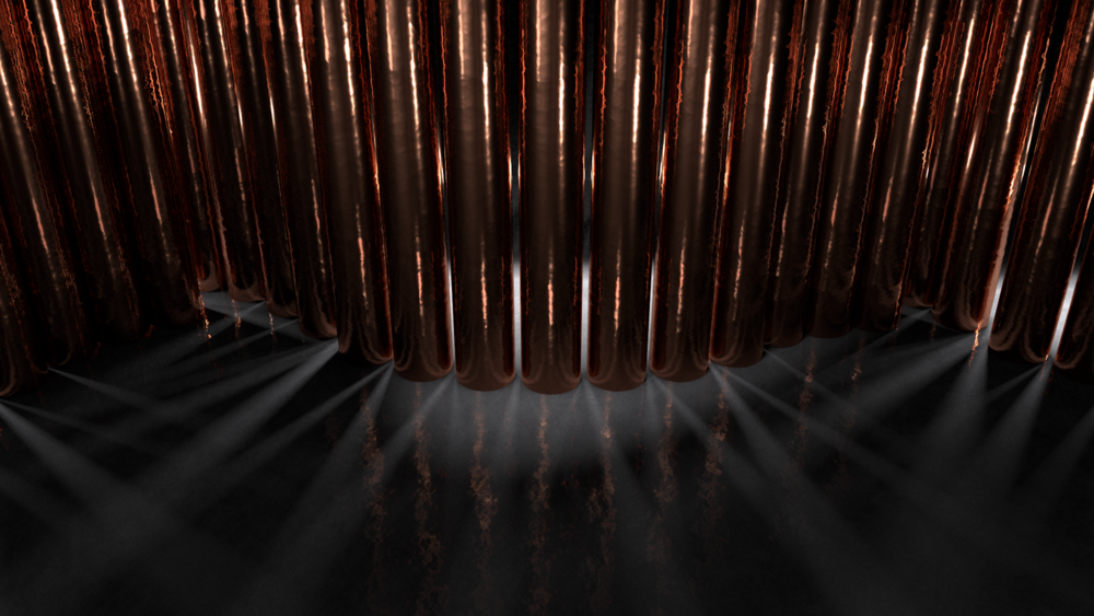 copperchimes02.png