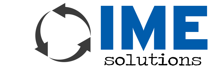logo_IME-Solutions_offset.png