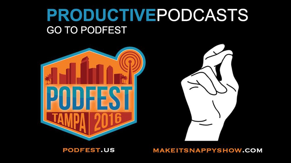 Podfest2016.png