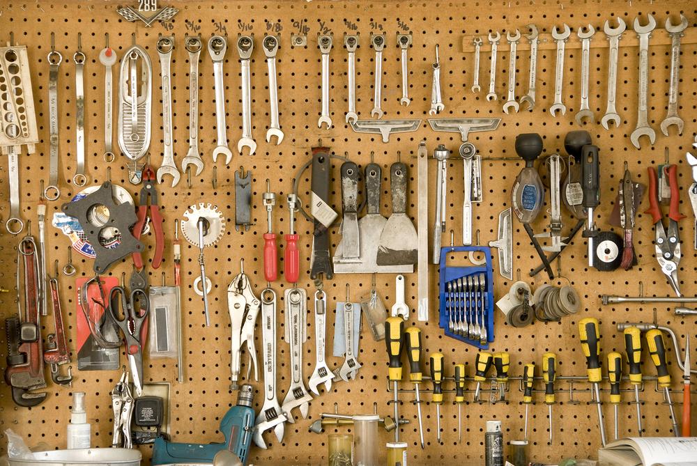bigstock-Hanging-Tools-4883304.jpg