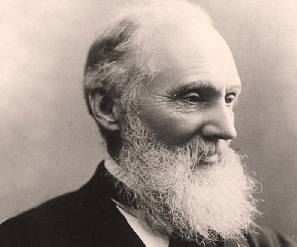 """To measure is to know.""   -Lord Kelvin"