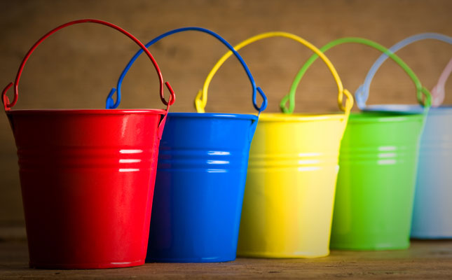 making time tracking buckets that work for you the make it