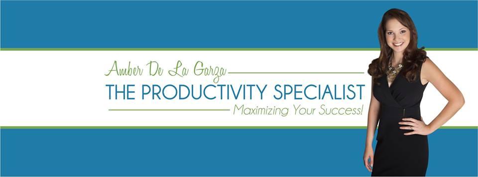 Maximize-Your-Success-1.png
