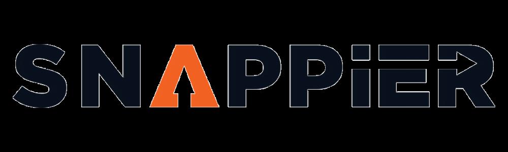 Snappier-logo-no-bg-1000-300.png