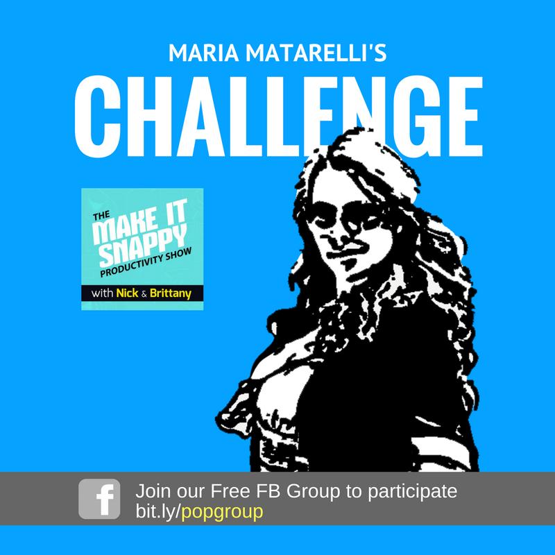 maria-matarelli_challenge.png