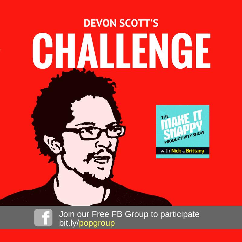 134_challenge.png