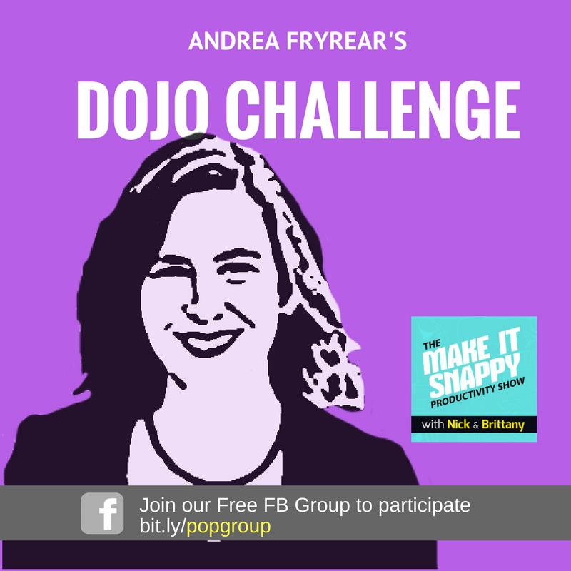 136_challenge.png