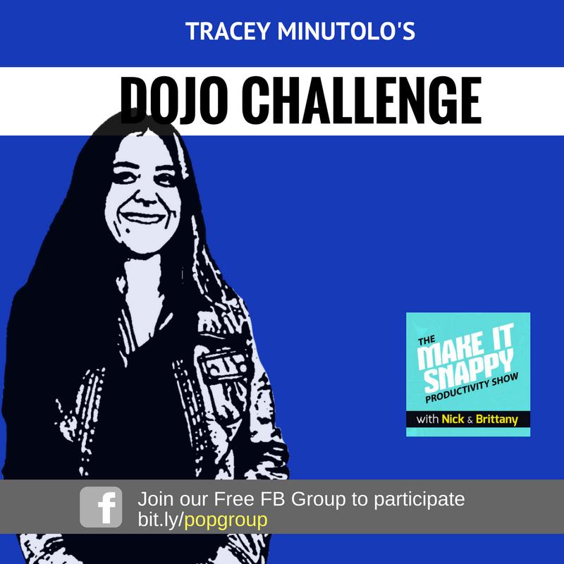 138_challenge.png