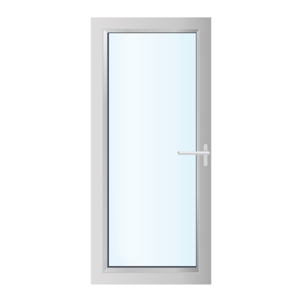 doors-var1.jpg