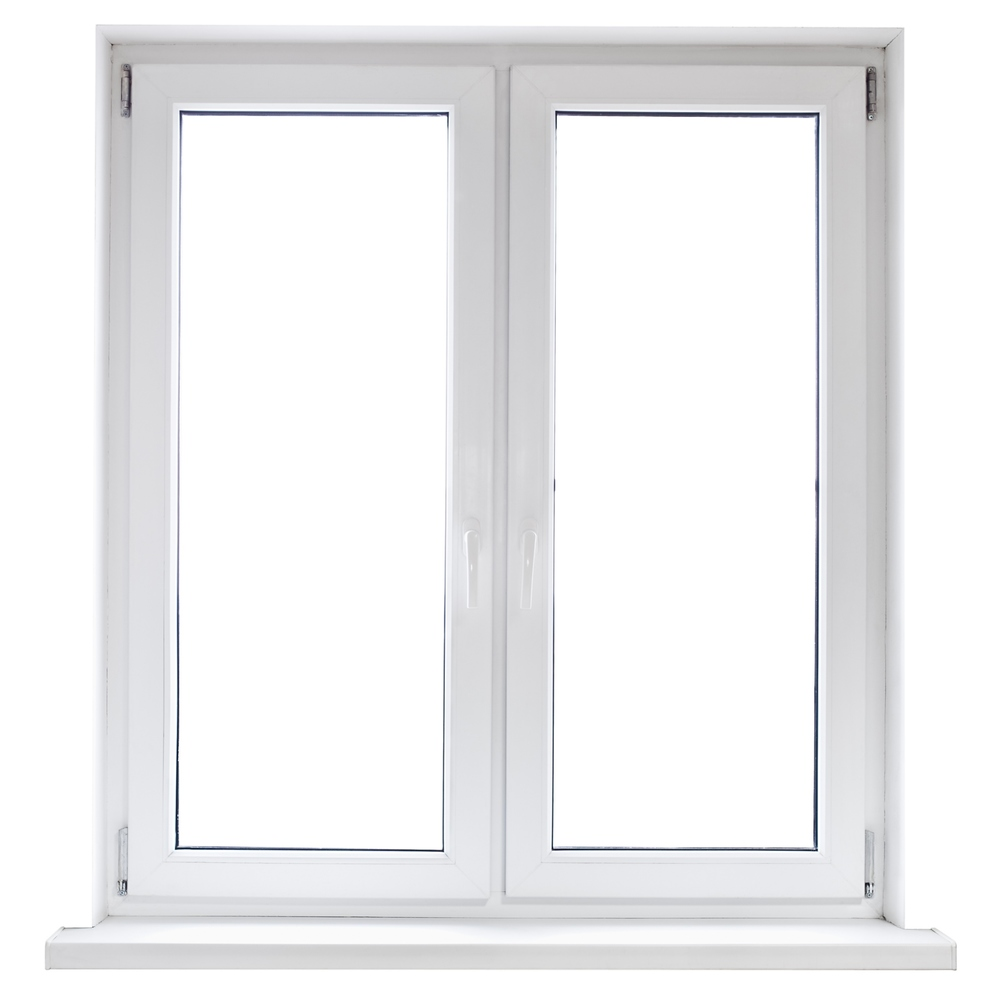 doors-var3.jpg