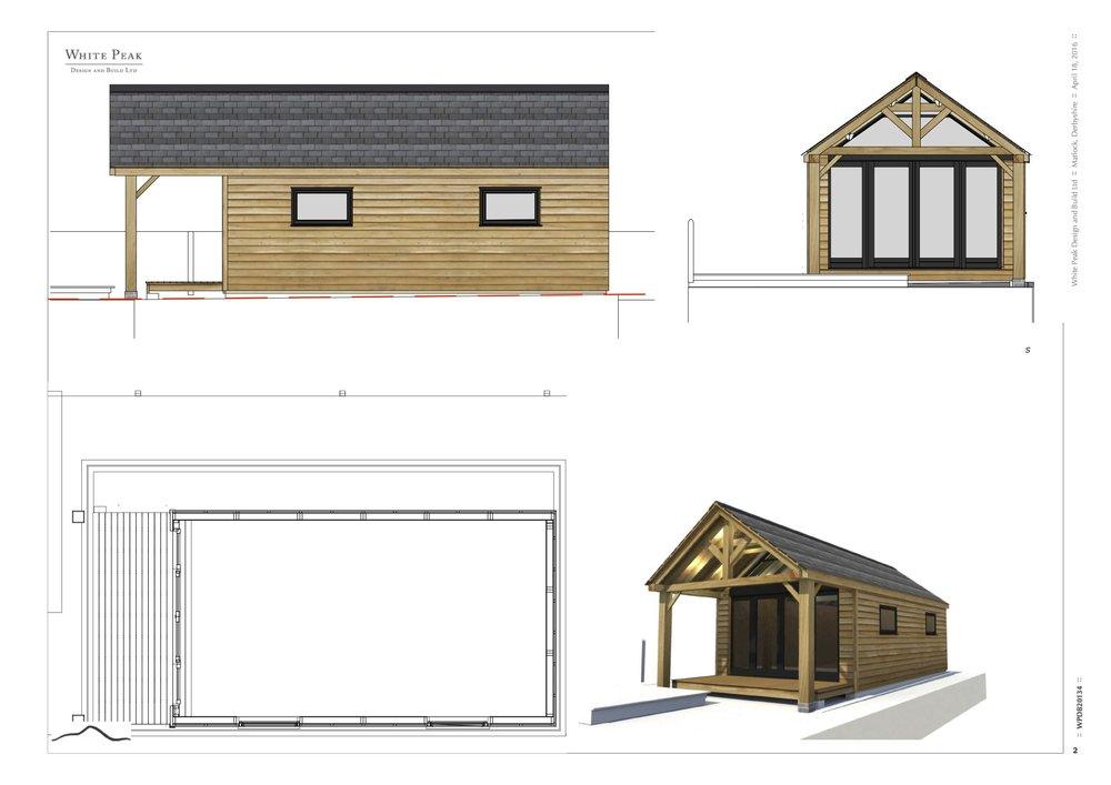 Garden Annex Proposal 3.jpg
