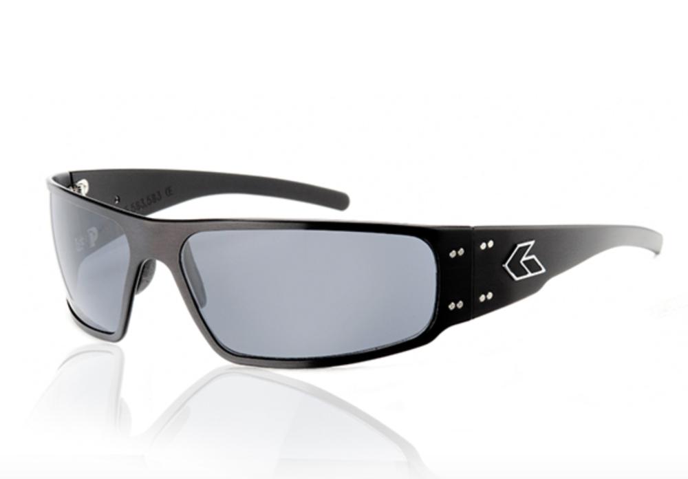 Gatorz Eyewear Magnums