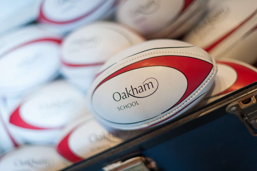 7a Oakham School Shop Rugby Ball.jpg