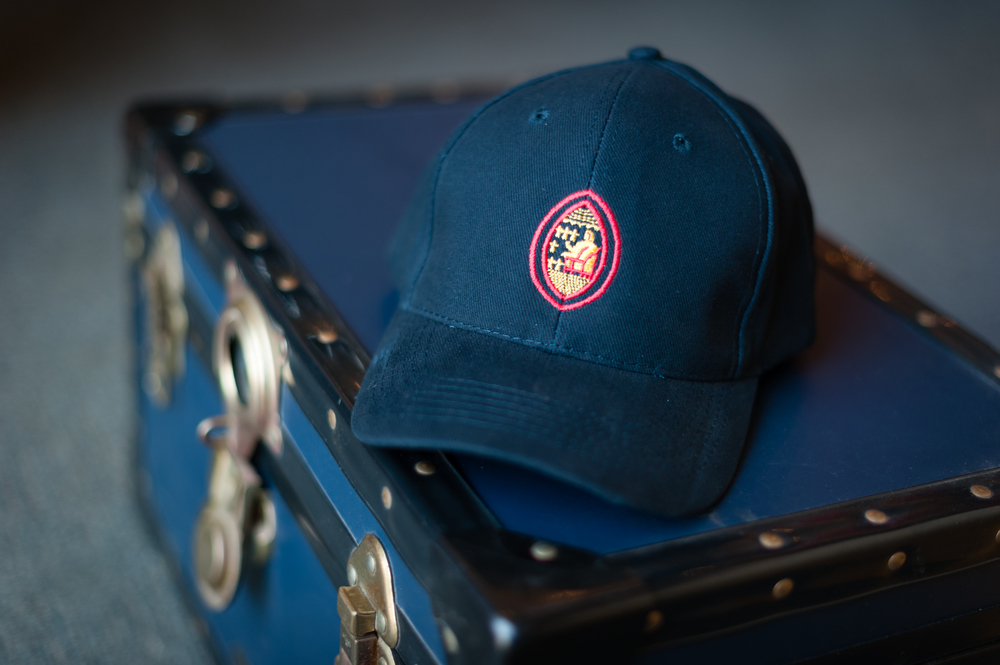 7 Oakham School Shop Cricket Cap.jpg