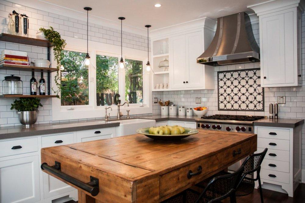 Larchmont Kitchen-9.jpg