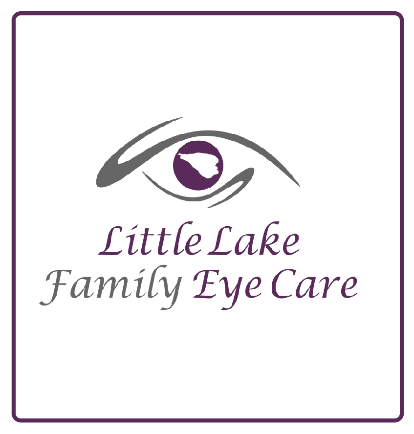 Little Lake Family Eyecare