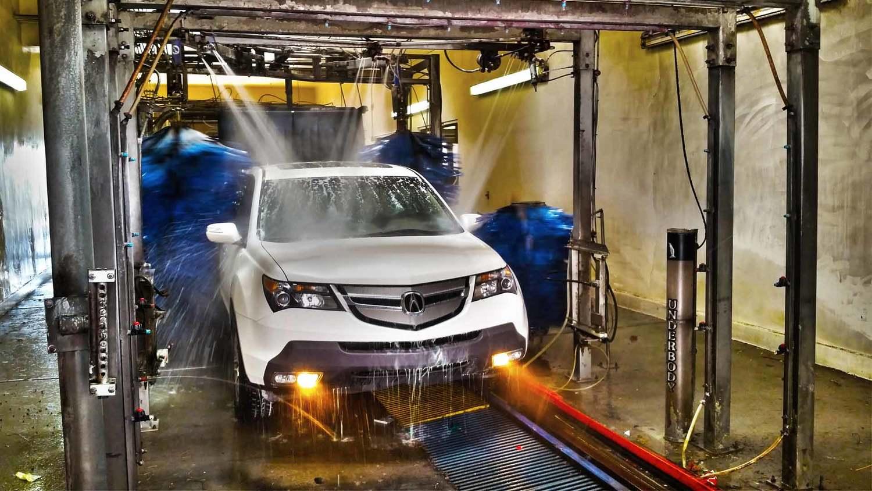 Image result for car wash service