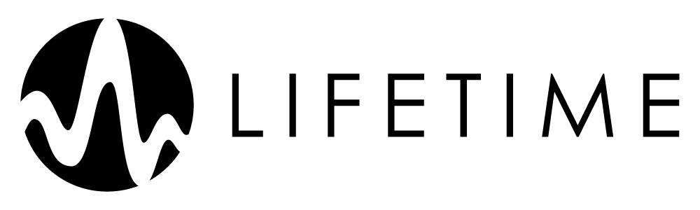 lifetime-logo-BLACK-jpg.jpg