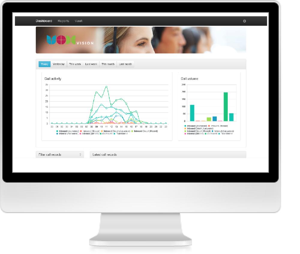 vision dashboard monitor.png