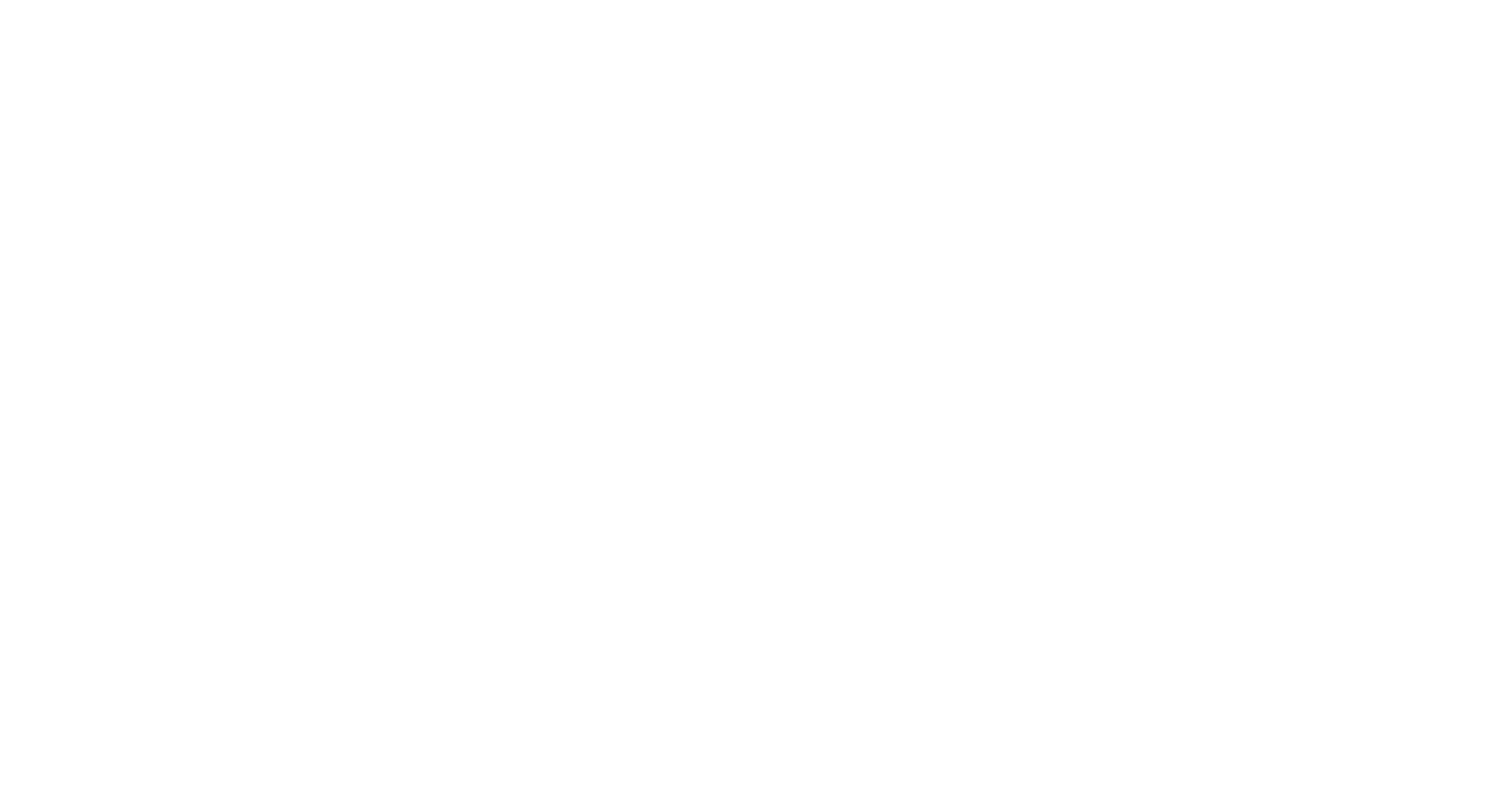 MOBILE PET GROOMING     Luvmypetsgrooming