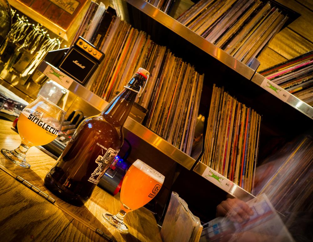 Singlecut Beersmiths - Astoria, NY