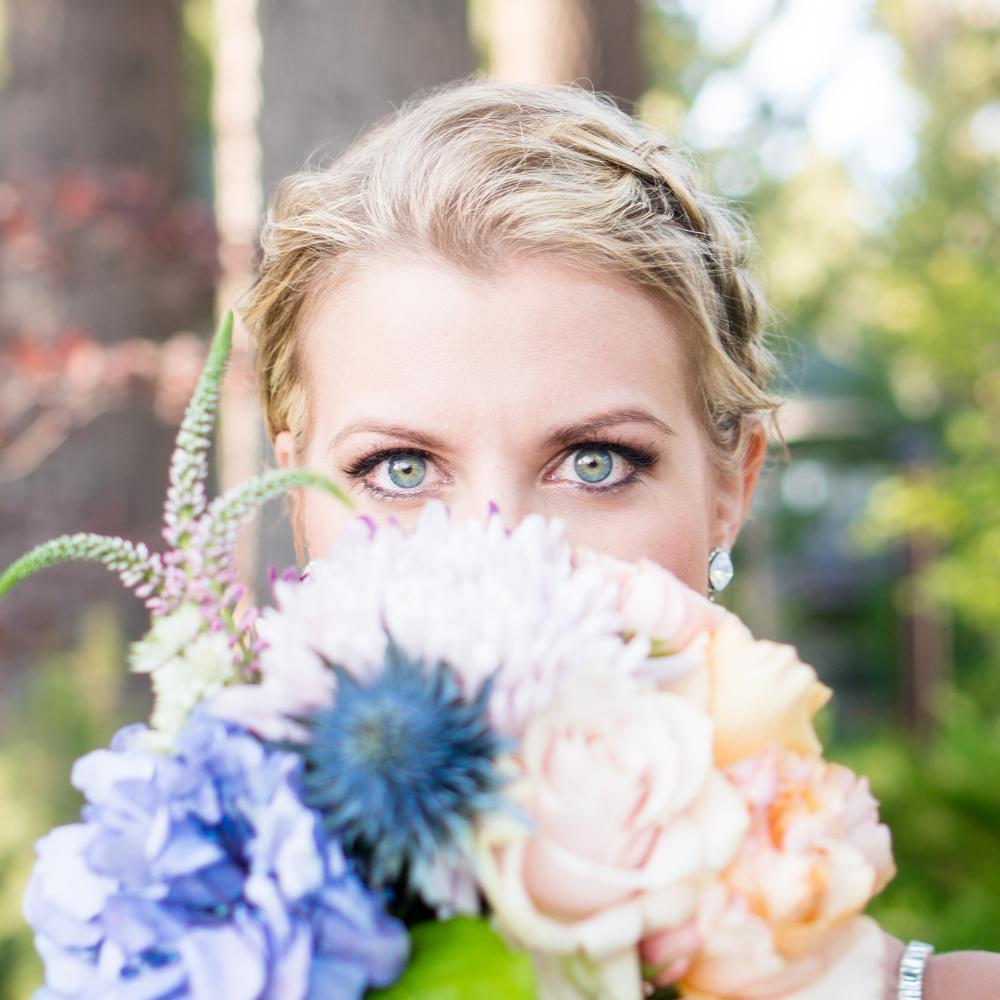 Bensette, Andrea-Tahoe-July 11, 2015-1.jpg