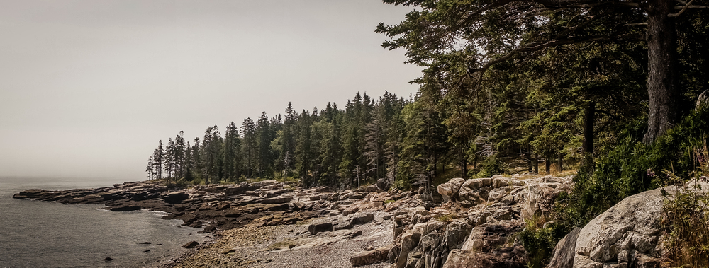Acadia, Maine-2014.jpg