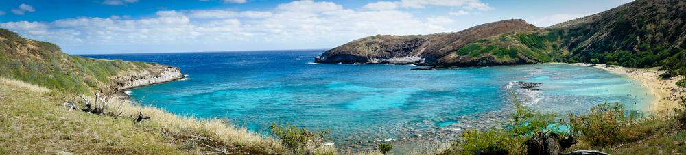 Haunama Bay, Hawaii-2015.jpg