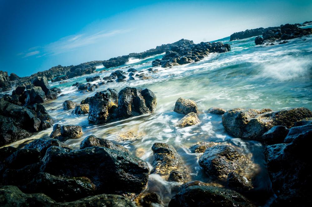 Kaena Point, Oahu, Hawaii-March 17, 2015-1.jpg