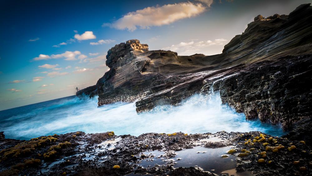 WindwardSide, Hawaii.jpg