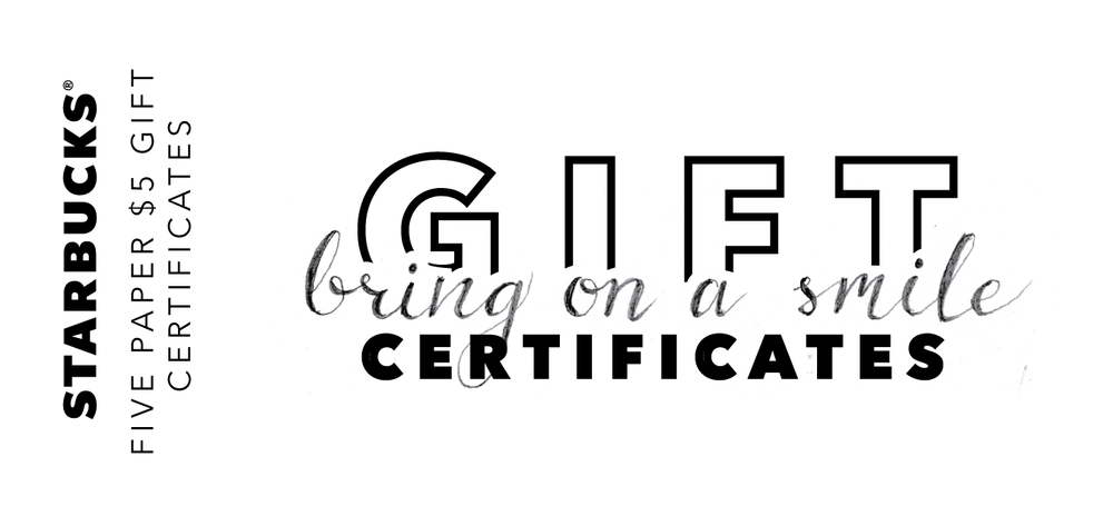 GiftCert-20170710-09.png