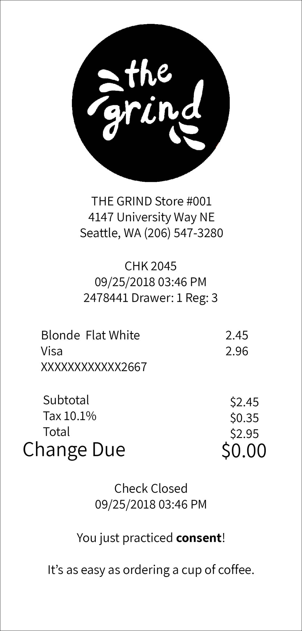 The Grind Reciept-fixedtypo-outlined.png